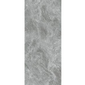 Керамогранит Fap Ceramiche Maxxi Roma Diamond Grigio Superiore Brillante 120 х 278 см