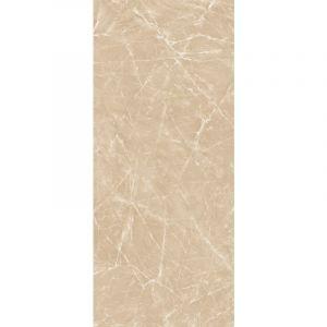Керамогранит Fap Ceramiche Maxxi Roma Diamond Beige Duna Brillante 120 х 278 см