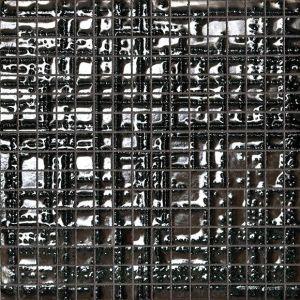 Мозаика Fap Ceramiche Cross Silver 30 х 30 см