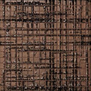 Мозаика Fap Ceramiche Cross Bronze 30 х 30 см
