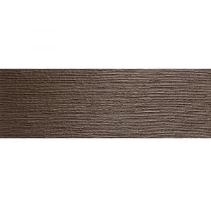 Настенная плитка Fap Ceramiche Lumina Glam Lace Caramel 30,5 х 91,5 см (8,5 мм)
