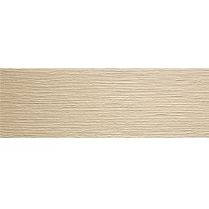 Настенная плитка Fap Ceramiche Lumina Glam Lace Almond 30,5 х 91,5 см (8,5 мм)