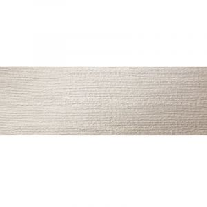 Настенная плитка Fap Ceramiche Lumina Glam Lace Taupe 30,5 х 91,5 см (8,5 мм)