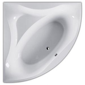 Ванна акриловая 150 х 150 см Am.Pm Bliss L