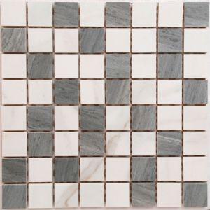 Мозаика Zeus Ceramica I Classici Mix 30 х 30 см (9,5 мм)