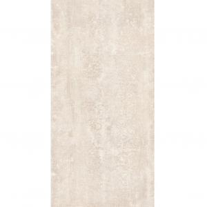Керамогранит Margres Linea Subway 50x100 см White