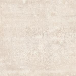 Керамогранит Margres Linea Subway 100x100 см White