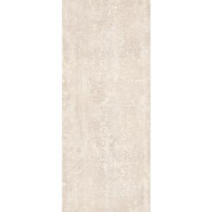 Керамогранит Margres Linea Subway 100x300 см White