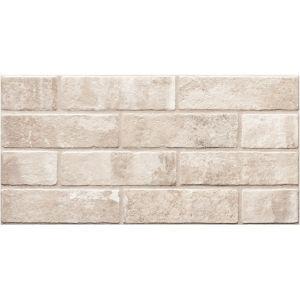 Плитка настенная Zeus Ceramica Brickstone Beige 30 х 60 см (9,5 мм)
