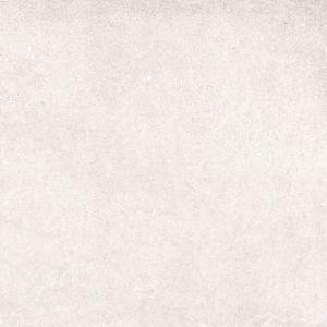 Плитка напольная Zeus Ceramica Concrete Bianco 60 х 60 см (20 мм)
