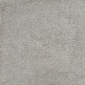 Плитка напольная Zeus Ceramica Concrete Grigio 60 х 60 см (20 мм)