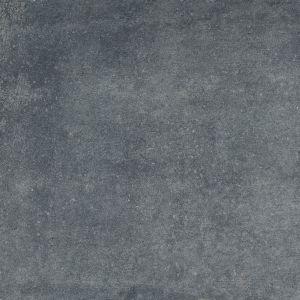 Плитка напольная Zeus Ceramica Concrete Nero 60 х 60 см (20 мм)