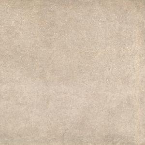Плитка напольная Zeus Ceramica Concrete Sabbia 60 х 60 см (20 мм)