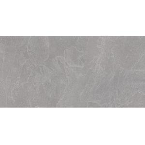 Плитка напольная Zeus Ceramica Slate Grey 45 х 90 см (20 мм)