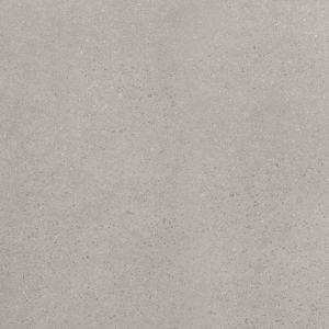 Плитка напольная Zeus Ceramica Rockstone Grey 60 х 60 см (20 мм)