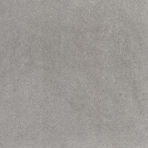 Плитка напольная Zeus Ceramica Rockstone Dark Grey 60 х 60 см (20 мм)
