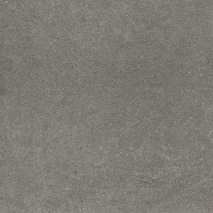 Плитка напольная Zeus Ceramica Rockstone Black 60 х 60 см (20 мм)