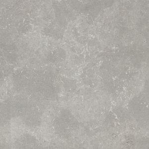 Плитка напольная Zeus Ceramica Il tempo Grigio 60 х 60 см (10,2 мм)