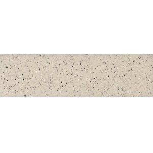 Плинтус Zeus Ceramica Step Techno Carniglia 8,5 х 30 см (8 мм)