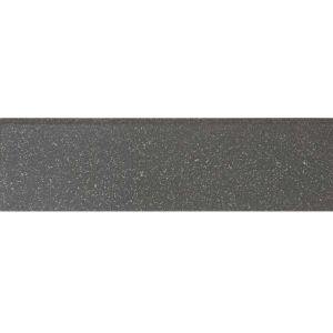 Плинтус Zeus Ceramica Step Techno Basalto 8,5 х 30 см (8 мм)