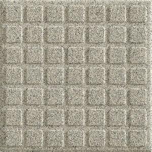 Плитка настенная Zeus Ceramica Techno spessorato Сardoso 20 х 20 см (12 мм)