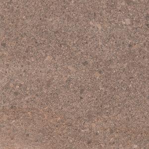 Плитка напольная Zeus Ceramica Yosemite Red 45 х 45 см (9 мм)