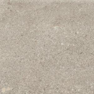 Плитка напольная Zeus Ceramica Yosemite Beige 45 х 45 см (9 мм)
