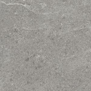 Плитка напольная Zeus Ceramica Yosemite Grey 45 х 45 см (9 мм)