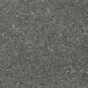 Плитка напольная Zeus Ceramica Yosemite Black 45 х 45 см (9 мм)