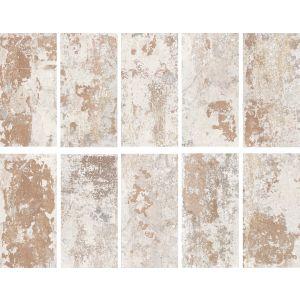 Декор настенный ABK Ghost Reveal Ivory 11,5 х 23 см rett (8,5 мм)