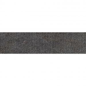 Настенная плитка ABK Native Mark Ebony 30 х 120 см rett (9 мм)