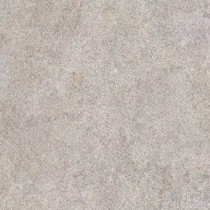 Напольная плитка ABK Native Ash 90 х 90 см rett (20 мм)