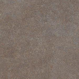 Напольная плитка ABK Native Red 90 х 90 см rett (20 мм)