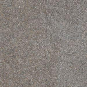 Напольная плитка ABK Native Fog 90 х 90 см rett (20 мм)