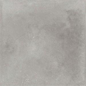 Настенная плитка ABK Play Heritage Grey 20 x 20 см nat (8,5 мм)