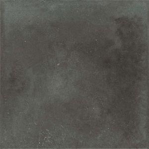 Настенная плитка ABK Play Heritage Dark 20 x 20 см nat (8,5 мм)