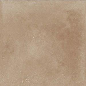 Настенная плитка ABK Play Heritage Clay 20 x 20 см nat (8,5 мм)