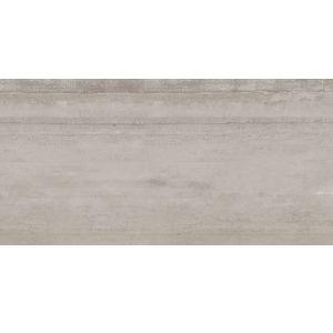 Напольная плитка ABK LAB325 Form Ash 60 х 120 см rett (20 мм)