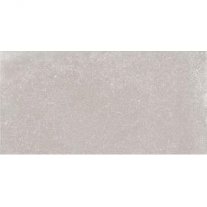 Настенная плитка ABK Gent Ash 60 х 120 см rett (20 мм)