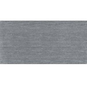 Настенная плитка ABK Gent Blue Line 60 х 120 см rett (20 мм)