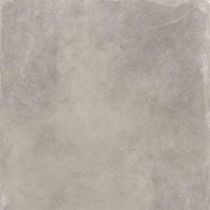 Керамогранит Ariana Worn 60x60 Stone lap