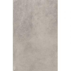 Керамогранит Ariana Worn 120x270 Stone ret
