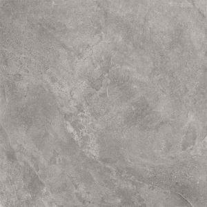 Керамогранит Ariana Mineral 60x60 Greige ret