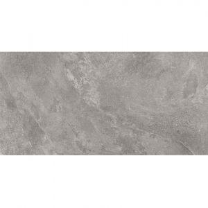 Керамогранит Ariana Mineral 30x60 Greige ret