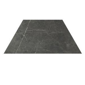 Декор ABK Sensi Wide Pietra Grey Trapezio 60 x 30 x 30 см LUX+ rett (7 мм)