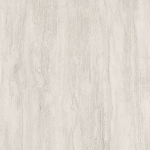 Керамогранит Ariana Horizon 80x80 White ret
