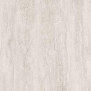 Керамогранит Ariana Horizon 60x60 White ret