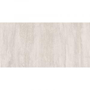 Керамогранит Ariana Horizon 30x60 White ret