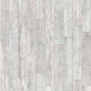 Керамогранит Roberto Cavalli Precious wood 20x120 Oyster ret