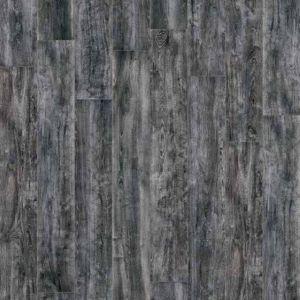 Керамогранит Roberto Cavalli Precious wood 26.5x180 Ink ret